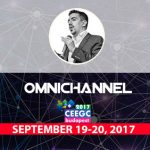 """Tom John Light (VP at SBTech) to speak about the """"Key role of Omni Channel"""" at CEEGC 2017"""