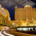 Waterfront Philippines allocates $32M for casino facelift
