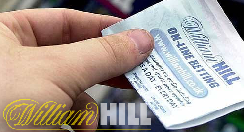 william-hill-revenue-up-profit-down