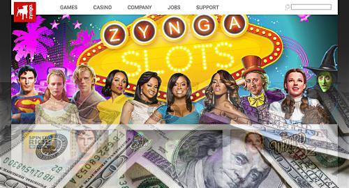 zynga-slots-record-monetization