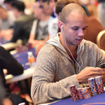 3 Barrels: Ivey in Beijing, Hellmuth on sonic booms; Gold on charity