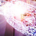 Adam Vaziri: Blockchain is the future regulator