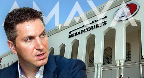 amaya-baazov-sued-dubai-investor-fraud