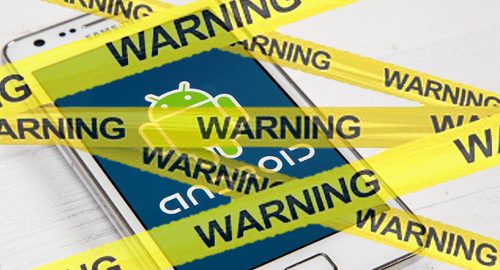android-phone-ddos-attacks