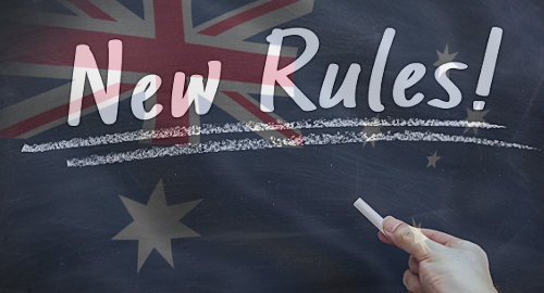australia-online-bookmakers-new-rules