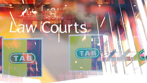 Australian federal court derails $8.8B Tabcorp-Tatts Group merger