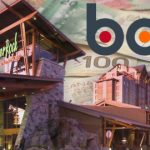 Canada's financial watchdog reviewing BCLC casino money laundering report