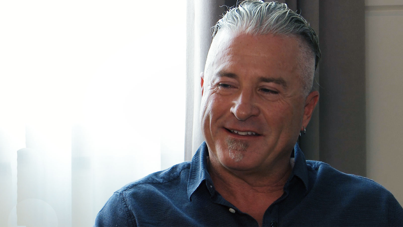 Becky's Affiliated: Calvin Ayre on the brilliance of Bitcoin, London's role and an appeal for Antigua