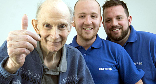 betfred-save-pensioner