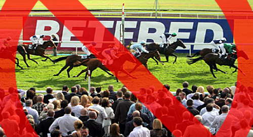 betfred-uk-racing