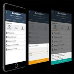 Betgenius partners with Sportcast for game-changing 'BetBuilder' product