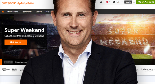 betsson-ceo-bengtsson-resigns