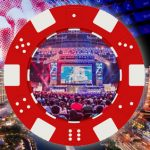 Betting on Esports: Can Esports and land-based casinos work together?