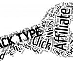 Black Type launches affiliate programme with Income Access