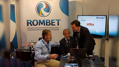 Btobet confirms the success of its expansion in Romania and proceeds with new partnerships in central-eastern Europe