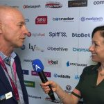 Adam Cole: Start-ups need millennials on board