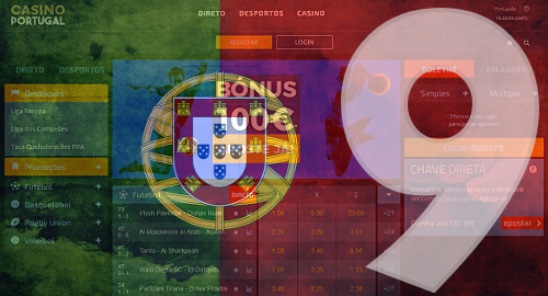 casino-portugal-online-license