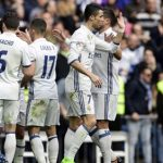 Champions League week 1 review: The champions begin with a win