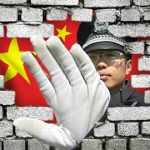 China reports first conviction under new VPN crackdown