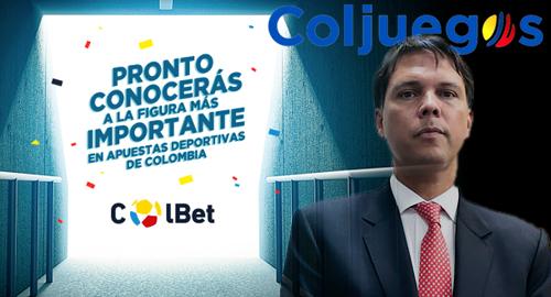 coljuegos-columbia-hidalgo-colbet-online-gambling