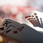 Crown Resorts defends pokies integrity in landmark suit