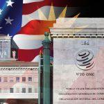 Democracy Institute to debate US hypocrisy in Antigua WTO war, prosecution of Calvin Ayre