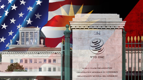 democracy-institute-antigua-america-wto-event
