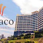 Donaco plots Asia-Pacific casino and online expansion