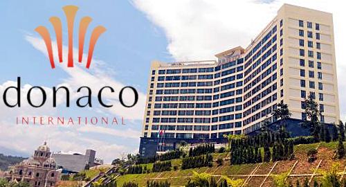 donaco-internatonal-expansion-plans