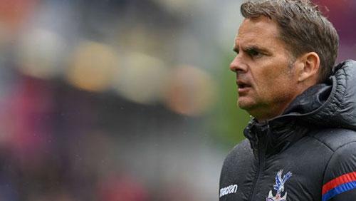 EPL week 4 review: Bilic birthday gift; De Boer no more