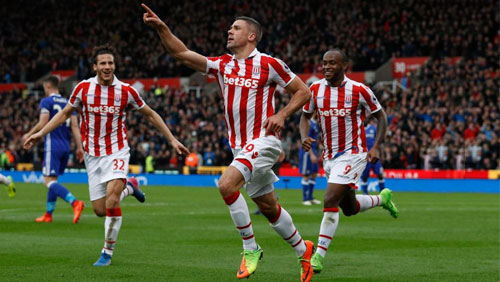 EPL week 4 review: Liverpool lashed; Chelsea on the rise, and more