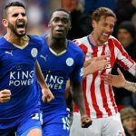 EPL week 6 preview: Stoke and Leicester to cause upsets
