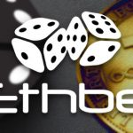 Ethbet platform enters the world of cryptocurrency dicing