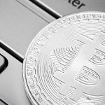 FICO outlines plan to monitor Bitcoin exchanges in new patent filing