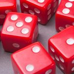 Gambling expansion now in play as Kentucky pension crisis looms