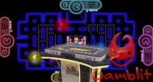 gamblit-gaming-pacman-battle-casino