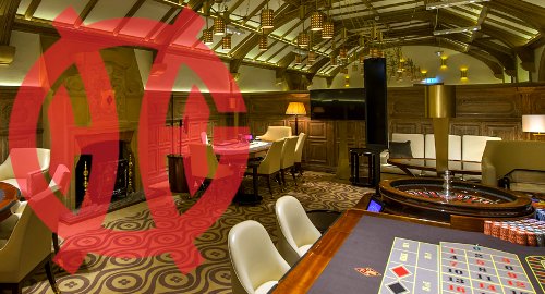 genting-selling-maxims-casino-london