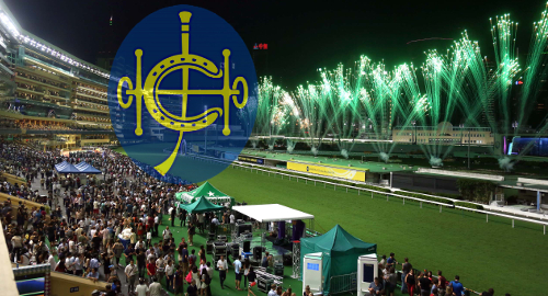 hong-kong-jockey-club-record-year