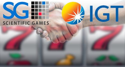 igt-scientific-games-patent-deal