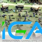 iGaming affiliates circle the wagons as the arrows fly