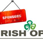 Irish Open finds an up and coming sponsor; dreams come true in Killarney