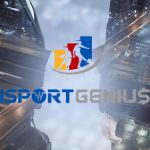 iSport Genius announces Ladbrokes Australia deal extension