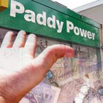 Labour Party seeks mandatory levy on betting operators to fund problem gambling treatment