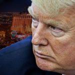 Las Vegas casinos hit by President Trump's DACA