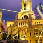 Madrid makes life more difficult for would-be casino developers
