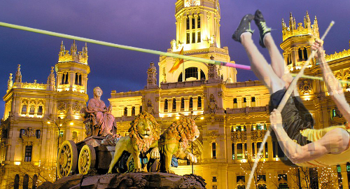 madrid-casino-laws