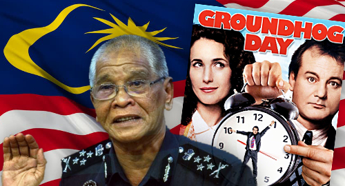 malaysia-online-gambling-crackdown