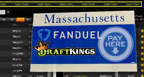 massachusetts-fanduel-draftkings-fantasy-settlement