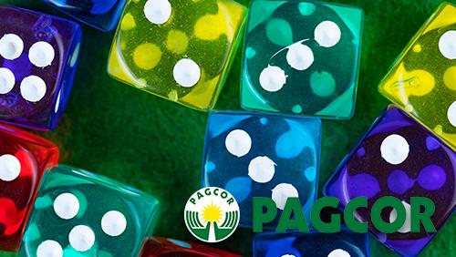 Melco Resorts eyeing PAGCOR's 17 casinos