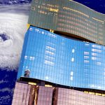 Typhoon Hato delays MGM Cotai opening until January 29